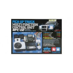 set-multi-fonctions-mfc-02-53957-tamiya
