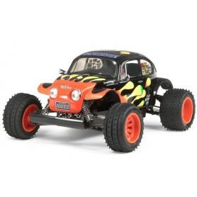 Blitzer Beetle 58502 Tamiya