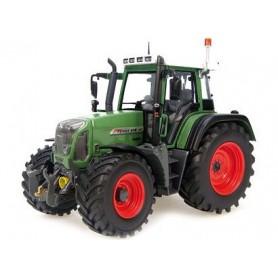Tracteur  Fendt  930 1/14 RTR  907171 Carson