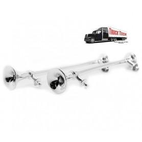 Klaxon pour camions RCT-940 Truck Tech
