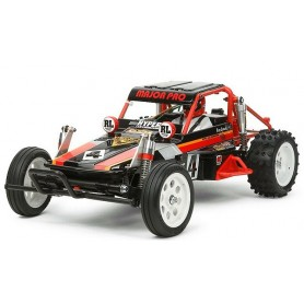 Wild One off roader 58525 Tamiya