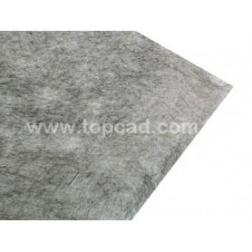 Tissu carbone 73203 Topcad
