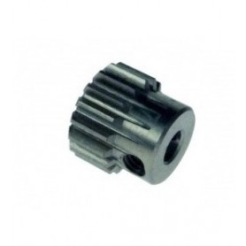 Pignon 48DP 15T 3RAC-PG4815 3Racing