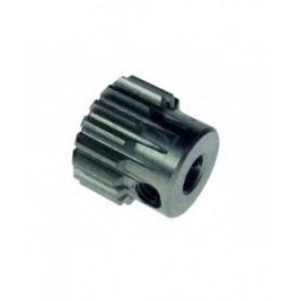 Pignon 48DP 16T 3RAC-PG4816 3Racing