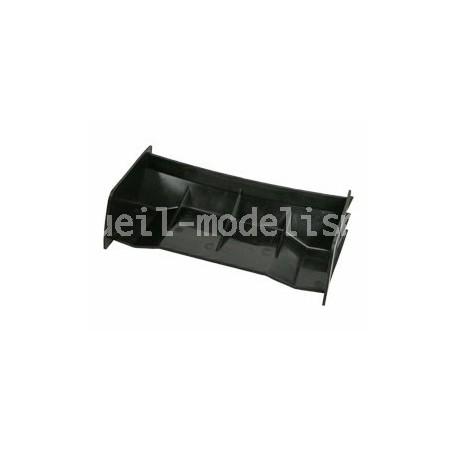 Aileron 1/10e TT 3RAC-WG160/BL 3racing