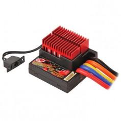 Variateur Speedstar crawler brushless R01203 Robitronic