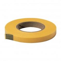 Recharge masking tape 6mm 87033 Tamiya
