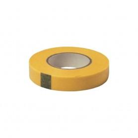 Recharge masking tape 10mm 87034 Tamiya
