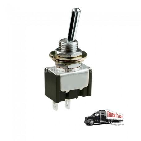Interrupteur à levier RCT-015 Truck Tech