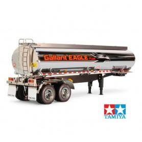 Tank trailer 56333 Tamiya