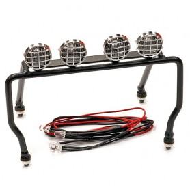 Projecteurs de benne C24335 Integy