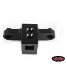 Support attache remorque Z-S1059 RC4WD