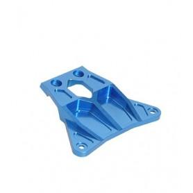 Renfort avant de châssis DT02 DT02-11/LB 3Racing