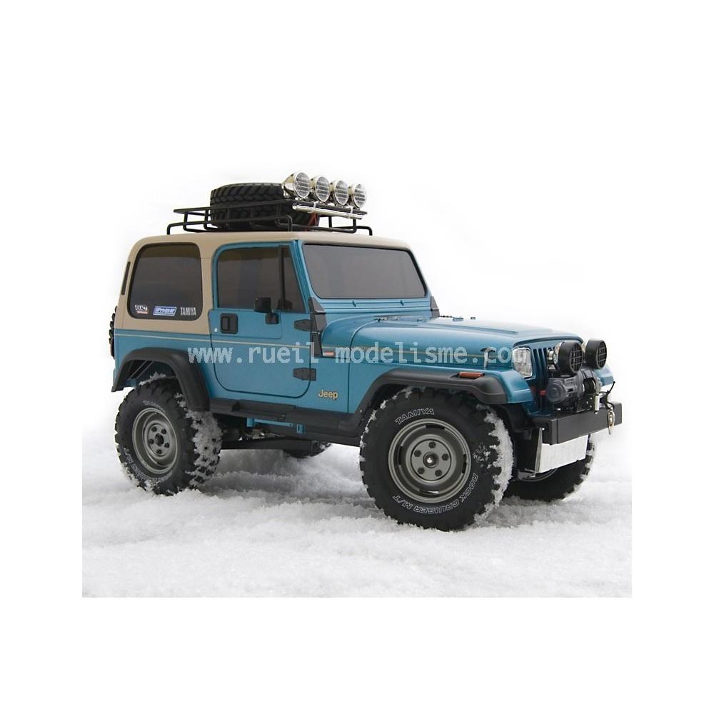 100 Jeep Tamiya Italeri 6351 1 24 U S Jeep Willys