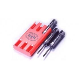 Mini set  74010 Tamiya