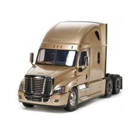 Freightliner Cascadia evo 56340 Tamiya