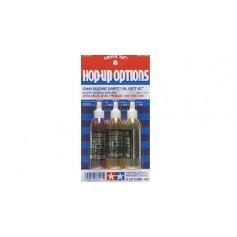 assort-huiles-soft-53443-tamiya