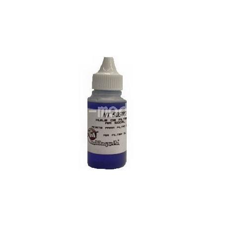 huile-pour-filtre-a-air-hobby-tech
