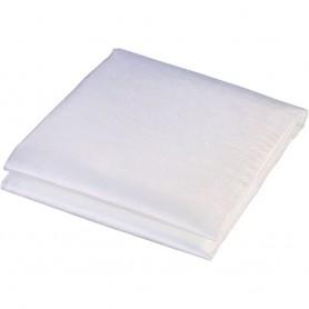 Tissu de verre 25g Avio & Tiger