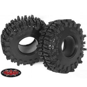 Pneus Mud Slinger 2.2 XL Z-T0122 RC4WD