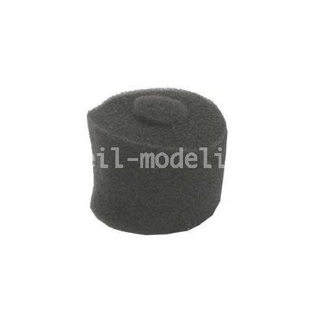 mousse pour filtre air 50380 topcad rueil modelisme. Black Bedroom Furniture Sets. Home Design Ideas