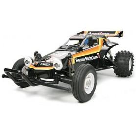 the-hornet-58336