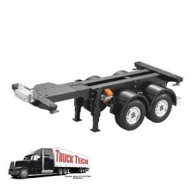 Remorque 1/14e 140407B Truck tech