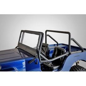 Arceau Sawback Sport GM40044 GMade