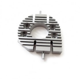 Support moteur alu CC01 CC018-GS GPM