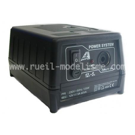 alimentation-stabilisee-12v-5a-7555-promodel