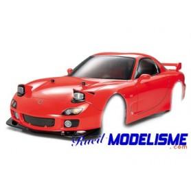 carrosserie-mazda-rx7-leds-51270-tamiya