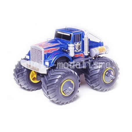 mini-bullhead-17008-tamiya