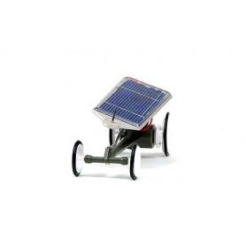 mini-voiture-solaire-76001-tamiya
