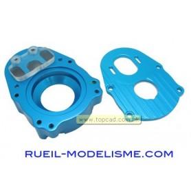 carter-moteur-alu-cr01-lc4025-topcad