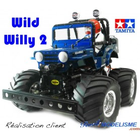wild-willy-ii-58242-tamiya
