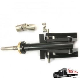 Mécanisme de levage de benne TT0141A Truck Tech