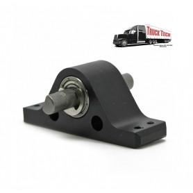 Renvoi de transmission RCT-0502 Truck tech