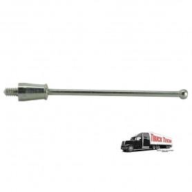 Antenne en métal 570650 Truck Tech