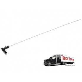 Antenne de toit TT0102 Truck Tech