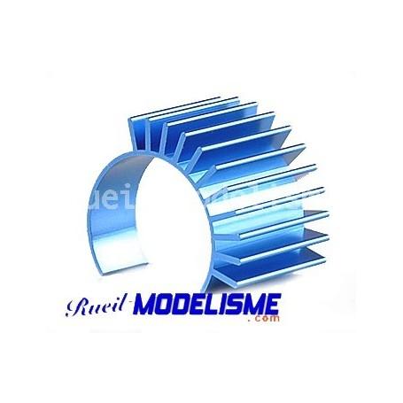 radiateur-moteur-tt01-53664-tamiya