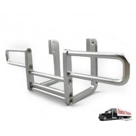 Pare-chocs AV R620/R470/1851 TT0124 Truck Tech