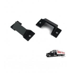 Supports de cales TT0032 Truck Tech