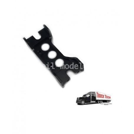 Traverses de châssis TT0033 Truck Tech