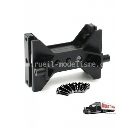 Traverses de châssis TT0041 Truck Tech