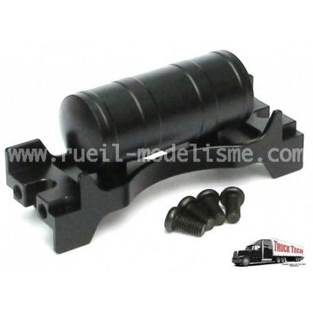 Traverses de châssis TT0044 Truck Tech