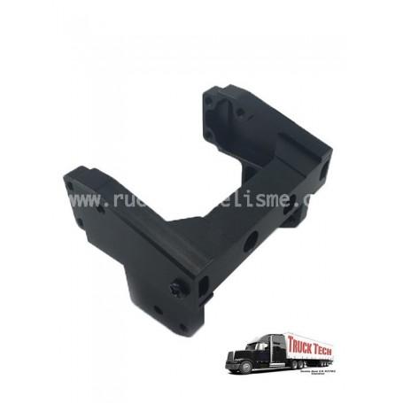 Traverses de châssis AR TT0043 Truck Tech