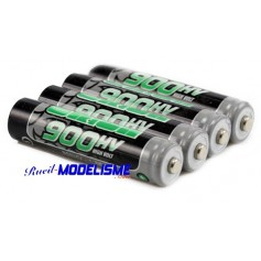 piles-r3-recharg-12v-900-mah-orion