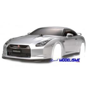 carrosserie-nissan-gt-r-leds-51340-tamiya