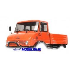 carrosserie-cr01-unimog-51358-tamiya