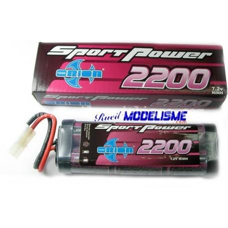 batterie-72v-2200-mah-sport-power-orion
